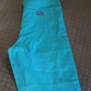 NWT- Petite CHEROKEE Scrub Pants